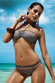 Bikinitop Colete