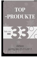 Top -33 %
